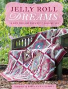 Jelly Roll Dreams by Pam and Nicky Lintott